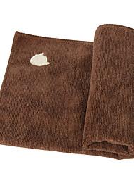 Astro Boy Vehicle Wash Towel,Waxing Towel,House and Home Towel 3pcs/Set
