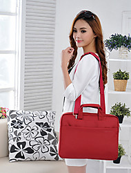 "SENDIWEI S-311W Multifunctional Fashion Handbag for 14.6"" Notebook Laptop"