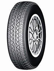 Tirexcelle Brand High Performance SUV 215/75R15 100S SPORT A/W1