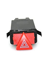 Audi A6 allroad quattro urgence de danger commutateur de clignotant 4b0941509k 4b0941509d