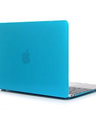 """chapeau-prince cristal dur pc complet de protection boîtier de corps pour 12 """"MacBook"""