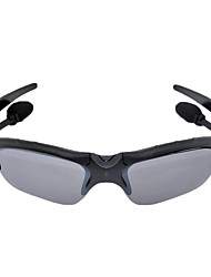 bluetooth headset&zonnebril yj2015062509