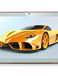 Tablet PC M88 de 9.6 Pulgadas, Android 4.4, MTK6592, IPS 1280*800, 2GB RAM, 16GB ROM, GPS, Blanco