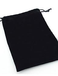 Bolsas de Jóias - de Tecido - Bolsas de Jóias