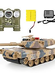 Love kiss Tank World Remote Control Toy Car For Electric Remote Control For Tank Car