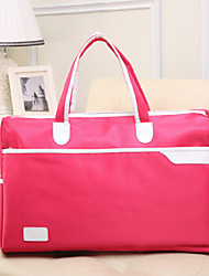 Handcee® Fashion Woman PU Simple Design Popular Travel Bag