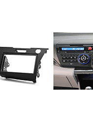 Car Radio Fascia for HONDA CR-Z 2010+ (Only for Right Wheel)