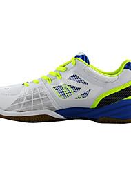 Zapatillas de deporte Bádminton - para Hombres