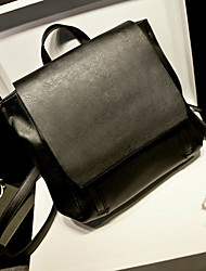 2015 new style fashion ladies backpack bags