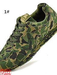 Chaussure de Jogging ( Voir l'image ) de Course pour Unisexe