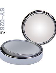 rundong® sicurezza auto regolabile rotante specchietto retrovisore cieco specchio posto di piccola dimensione 1pc (selezione di colore)