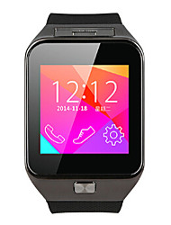 Smart Watch M9 Smartwatch for iPhone Android Phone Pedometer Sleep Tracker FM Camera Mp3/Mp4 Player