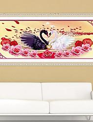 Zuanyun Fashion High Grade Household Murals