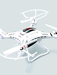 Remote Control Helicopter Drone 2.4G 6-Axis RC Helicopter