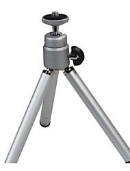 INTERFIT Digital Camera Camcorder Travel Tripod Table Top Photography Mini Pod