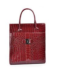 MYFUTURE ® Europe and USA woman fashion handbag