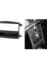 Radio Fascia for PROTON Savvy Installation Facia Fitting Trim DVD CD Dash Kit