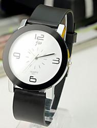 relógios das mulheres relógio personalizado cinto digitais