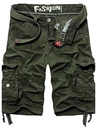 Informell MEN - Shorts ( Baumwolle )