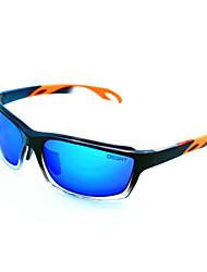 guida polarizzati occhiali sportivi da trekking