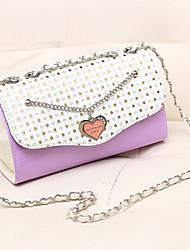 Volossi New Special Bag Ladies Single Shoulder Bag Ladies Fashion Handbag