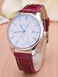 reloj currem diamante de la vendimia