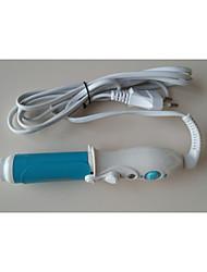Mini Hair Curler Ceramic Heater