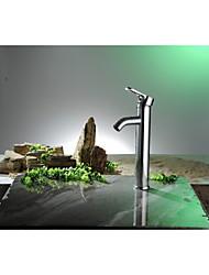 Cascata - Latão ( Bronze Oleado ) - ESTILO Antigo