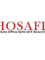 Hosafe_logo