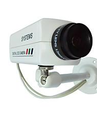 моделирование камеры AB - BX - 01