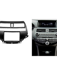 Car Radio Fascia for Honda Accord FacePlate CD Stereo Dash Installation Trim Kit