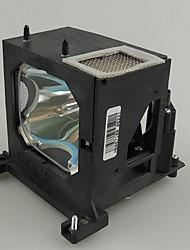 lámpara del proyector del reemplazo / bombilla lmp-h200 para VPL-VW40 / VPL-VW50 / VPL-VW60 / lmph200