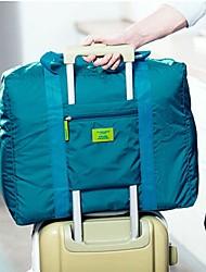 pacote de saco de viagem de armazenamento de bagagem