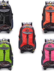 The New Ultra-Light Sports Outdoor Hiking Backpack Riding