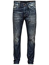 Jack & jones nick, waist 36, length 30