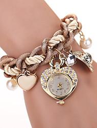 nuevos llegan de relojes de lujo reloj de pulsera de cuarzo las mujeres se visten de marca relojes reloj reloj de cuarzo