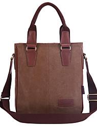 Kaukko New Arrivals Multifunctional Vintage Canvas Bag Shoulder Bag Messenge Bag