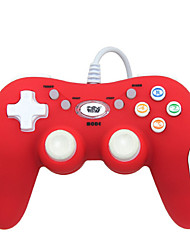 Welcom® FC Gaming Handle USB Controllers