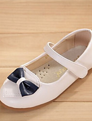Girls' Shoes Casual   Flats Pink/White