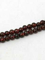 39cm/str Beads - di Pietra