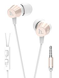 НОСО яблочного epm02 commenly используется с микрофоном 9мм титанового сплава диафрагмы 3 Earmuff