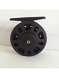 Molinetes de Pesca Molinetes Voadores 1:1 1 Rolamentos Trocável Pesca Voadora-GLA 7/8 GLA