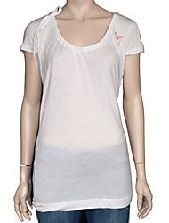 g-star chemise blanche