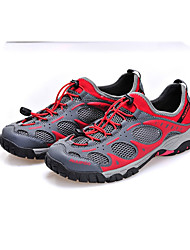 WeShoe Men's Cycling/Hiking/Leisure Sports/  Hiking Shoes/Mountaineer Shoes Spring/Summer/Autumn