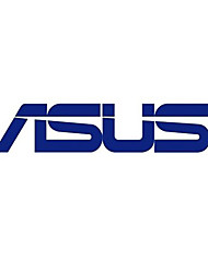 "ASUS Z6 6.0"" Android 4.3 3G Smartphone(Dual SIM, WiFi,GPS,Intel Atom Z2580 Dual core,13MP,2MP RAM2GB,ROM16GB)"