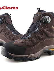 Punta cerrada/Punta redondeada/Botines/Botas por encima de la rodilla/Botas/Zapatos de Senderismo/Zapatos de Correr/Zapatos