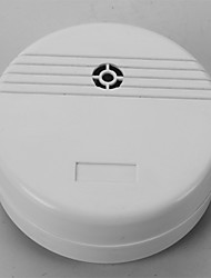 Brogen™ Water Alarm/ Independent alarm/ Battery Operated/CE Approval