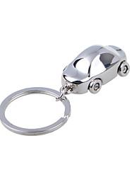 keychain in lega di zinco mini auto