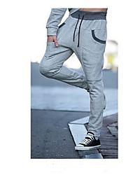 Vito Men's Casual Pants