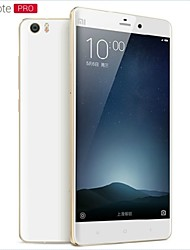 XIAOMI - N0 - Android 5.0 - 4G-smartphone (5.7 , Octa-core)